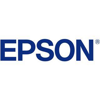 Epson C33S045536 Endlosetiketten (1 Rolle (5.1 cm x 33 m))