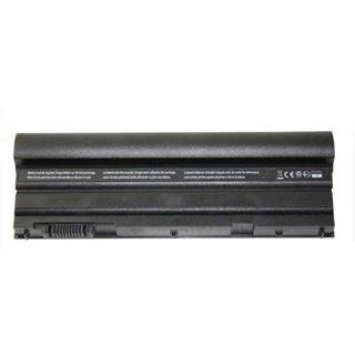 V7 Ersatzakku für Dell Latitude E5400