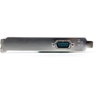 Startech PCI1S950DV 1 Port PCI retail
