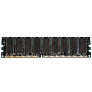 Kyocera 512MB DDR DIMM FS-C5020N