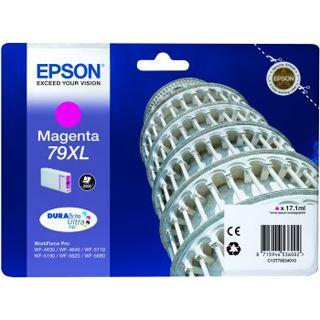 Epson SP MAG 79XL DURABrite UltraInk