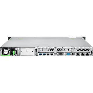 Fujitsu Primergy RX100 S8 XE-E3-1220V3 4GB RAM