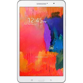 "8.4"" (21,34cm) Samsung Galaxy Tab Pro 8.4 T325 3G/4G/LTE/WiFi/UMTS/Bluetooth V4.0/HSPA 16GB weiss"