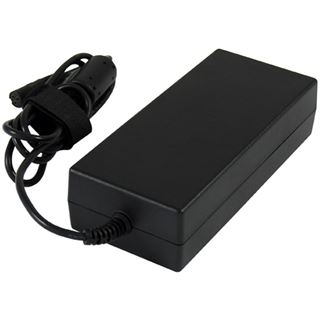LC-Power Universal Notebook Netzteil LC120NB-Multi (Display/USB)