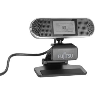 Fujitsu Full HD Pro Webcam