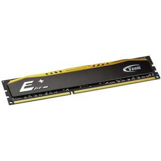 8GB TeamGroup Elite Plus Series DDR3-1866 DIMM CL13 Single