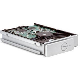 LaCie 4TB Ersatzlaufwerk für 2big (9000272)