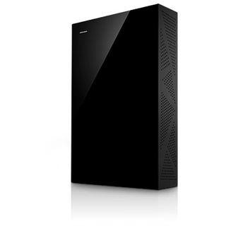 "5000GB Seagate Backup Plus STDT5000200 3.5"" (8.9cm) USB 3.0 schwarz"