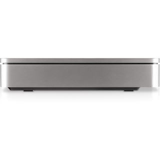 LG Electronics BW Blu-ray-Player BP740