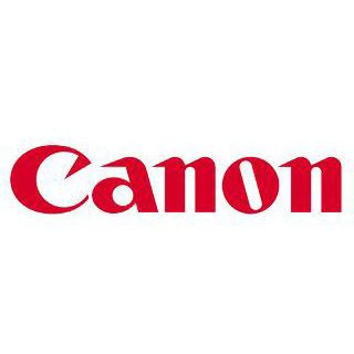 Canon Tinte PFI-107BK 6705B001 schwarz