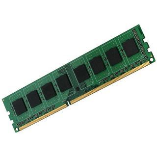 8GB Samsung M393B1G70QH0-CK0 DDR3-1600 regECC DIMM CL11 Single