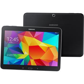 """10.1"""" (25,65cm) Samsung Galaxy Tab 4 10.1 T530N WiFi/Bluetooth V4.0 16GB schwarz"""