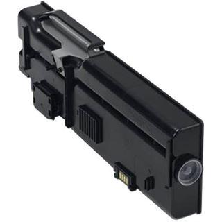 Dell Toner C2660dn/C2665dnf 67H2T, Kapazität: 6.000 schwarz