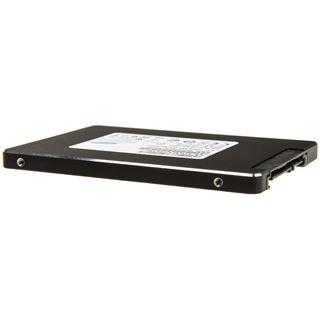 "240GB Samsung SM843T bulk 2.5"" (6.4cm) SATA 6Gb/s MLC Toggle (MZ7WD240HCFV-00003)"