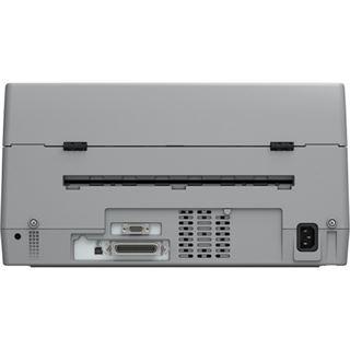 Epson PLQ-22 Matrixdrucker