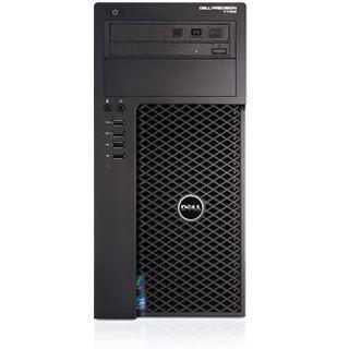 Dell Precision T1700 SFF Workstation Business PC