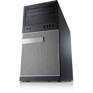 Dell OptiPlex 3020 MT Business PC