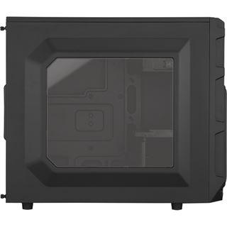 Corsair Carbide SPEC-03 mit Sichtfenster Midi Tower ohne Netzteil
