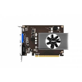 4GB Palit GeForce GT 730 LP Aktiv PCIe 2.0 x16 (Retail)