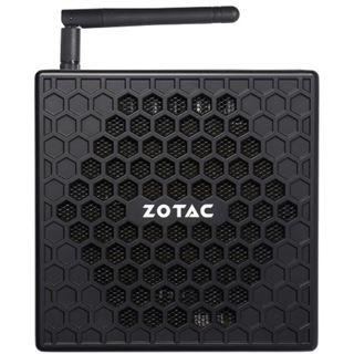 Zotac ZBOX CA320NANO (AMD A6-1450,AMD 8250,DDR3)