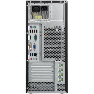 Fujitsu Esprimo P920 E90+ P0920PXP81DE Business PC