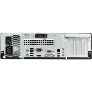 Fujitsu Esprimo E920 E0920PXG41DE Business PC