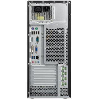Fujitsu Esprimo P720 E85+ P0720P2371DE Business PC