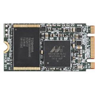 128GB Plextor M6G-2242 M.2 2242 M.2 6Gb/s MLC Toggle (PX-128M6G-2242)