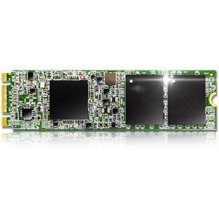 256GB ADATA Premier Pro SP900 M.2 2280 SATA 6Gb/s MLC synchron (ASP900NS38-256GM-C)