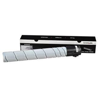 Lexmark MX910 Tonerkasette MX911/912 32.500 S., Kapazität: 32.500