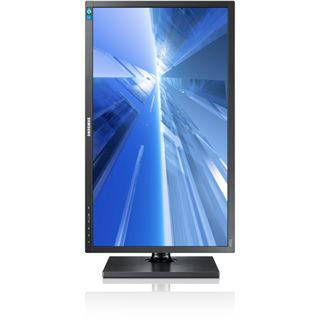 "23,6"" (59,94cm) Samsung Thin Client TC241W All-in-One PC"