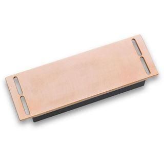 EK Water Blocks RAM Monarch X4 Clean CSQ Chip Only RAM Kühler