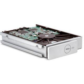 LaCie 4TB Ersatzlaufwerk für 2big (9000539)