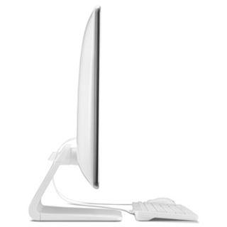 "21,5"" (54,61cm) LG Electronics Chromebase 22CV241-W All-in-One PC"