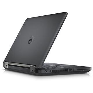 """Notebook 15.6"""" (39,62cm) Dell Latitude E5540-2662"""