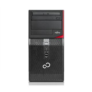 Fujitsu Esprimo P420 E85+ P0420P2215DE Business PC