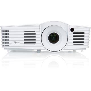 Optoma HD26 DLP Projektor