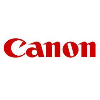 Canon Tinte PGI-550PGBK Multipack 6496B005 schwarz, photoschwarz, cyan, magenta, gelb, grau