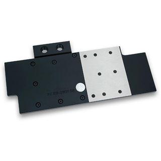 EK Water Blocks EK-FC R9-290X SE - Acetal+Nickel