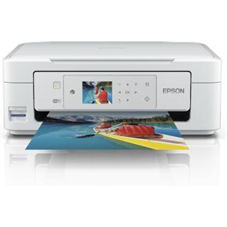 Epson Expression Home XP-425 weiß Tinte