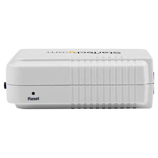 Startech 1PORT USB WIFI NETWORK PRINT