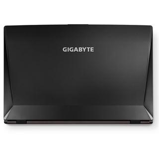 """Notebook 17.3"""" (43,94cm) Gigabyte P27Gv2-W1"""