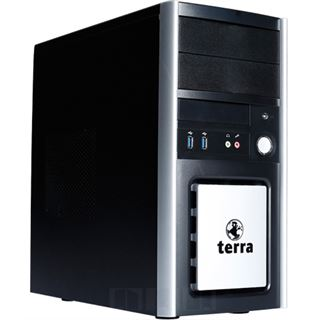 Terra Greenline 4000 1009422 Business PC