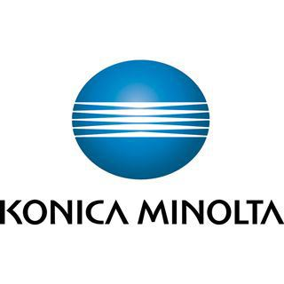 Konica Minolta TNP-36 Tonerkartusche Standardkapazität 1er-Pack