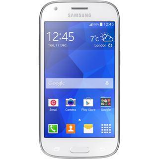 Samsung Galaxy Ace 4 G357F 8 GB weiß