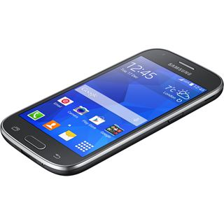 Samsung Galaxy Ace 4 G357F 8 GB grau