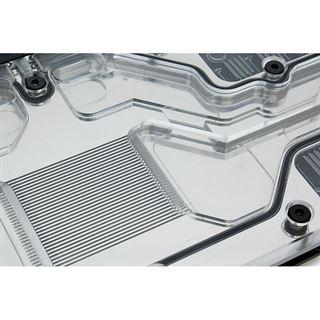 EK Water Blocks EK-FC R9-290X VaporX - Nickel