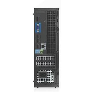Dell OptiPlex 3020-9165 SFF Mini PC
