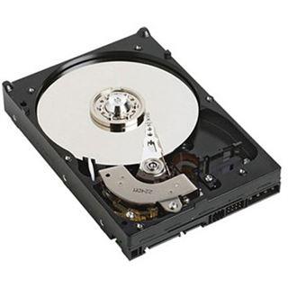 """1000GB Dell 400-18496 3.5"""" (8.9cm) SATA 1.5Gb/s"""