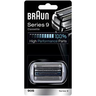 Braun Kombipack 90 S